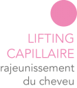 LIFTING CAPILLAIRE